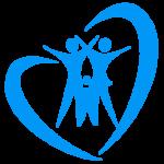 Logo-powiatowa-poradnia-psychologiczno-pedagogiczna-w-łęczycy
